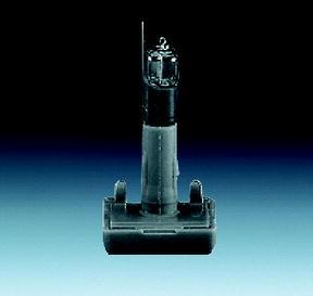 preisdeal de einsaetze busch jaeger einsaetze 178400545 8350 steck glimmlampe. Black Bedroom Furniture Sets. Home Design Ideas