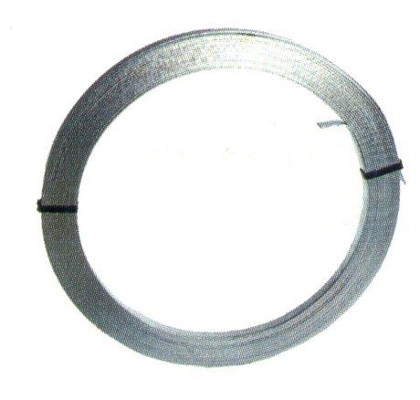 PREISDEAL.DE: Leitungen PROEPSTER - 100 335 (100335) Bandstahl 30x3 ...